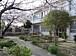 関西聖書神学校(塩屋の神学校)