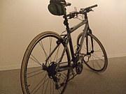 難波ベアーズ自転車部