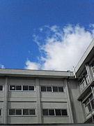★港北高校39期生★