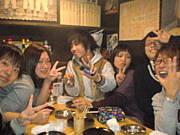 酒・半兵衛(江古田店)