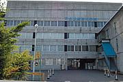 平成医療専門学院 PT学科20期生