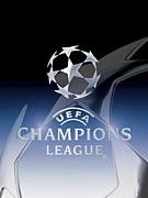 New Football Information