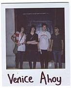 Venice Ahoy