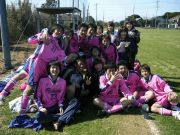 日理 サッカー部