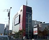ラウンドワン平野店(音ゲー専用)