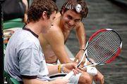 コナミスポーツクラブ静岡テニス