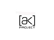 [ ak ]  project