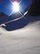 THE SNOWBOARD@TOCHIGI