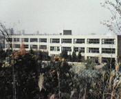 多摩市立南永山小学校