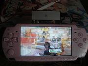 新型PSPワンセグチューナー