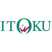 ITOKU(いとく)