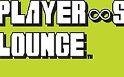 PLAYER∞S LOUNGE