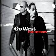 Go West / Peter Cox