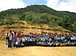 Nepal Study Tour 2008