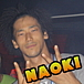 NAOKI★JSB→EXILE