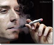 喫煙者から親権を奪う会