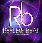REFLEC BEAT 北海道支部