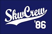 SKW 86ers(仮)