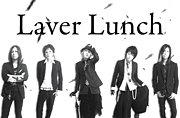 Laver Lunch COMMUNITY