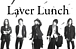 Laver Lunch COMMUNITY