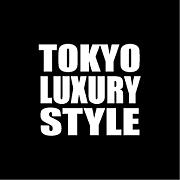 ☆TOKYO LUXURY STYLE☆
