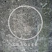 CRAQUER