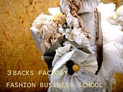 3BACKS FACTORY SCHOOL