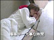 ♡眠りの国のガラ様♡