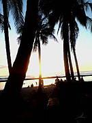 Hawaiiに住むのが夢