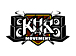 K.O.S  MOVEMENT