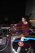 DJ NECO後援会