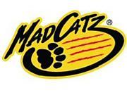 MAD CATZ マッドキャッツ