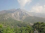 グラニー山岳部
