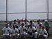 名古屋で草野球しよ『バッカス』