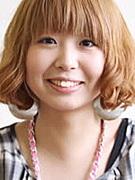 MAYUちゃんが好き〜(^O^)♪