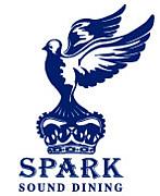 SPARK 豊田市 スパーク