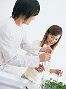 お料理de楽しむ適齢期・婚活