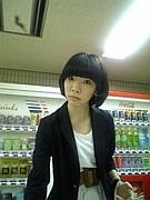 升田優衣を応援する会