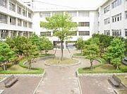 兵庫県立神戸鈴蘭台高等学校