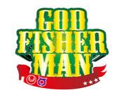 GOD FISHERMAN a.k.a FAMILIA