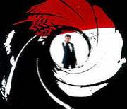 007/ミクシー作戦