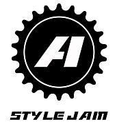 A-style JAM