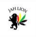 JAH ★ LION