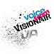 voice from VISIONAIR