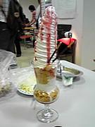 芸専食べサー
