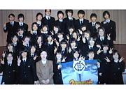 ★グローバル第3期生★