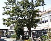 久留米市立安武小学校