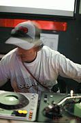 DJ SEKI