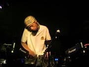 DJ'aTARu×T.M.S