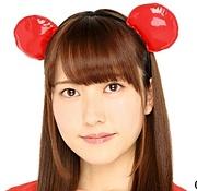 佐伯美香(元AKB48 元バイトAKB)